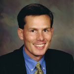 Ralph McBride Headshot Senior Leadership Directory